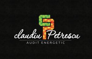 Pret certificat de performanta energetica