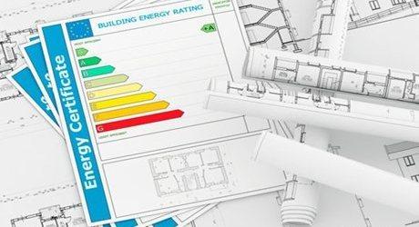 Certificat energetic Tg Mures
